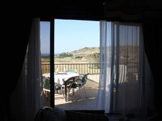 Gozo Luxury Apartment - A home away from home - Qala vacation rentals