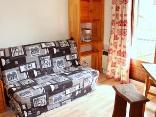 Blanc Neige 3 - Chamonix vacation rentals
