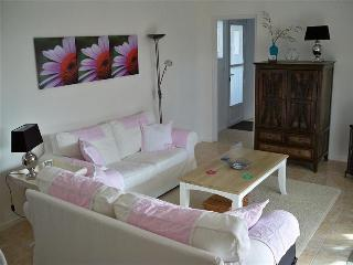 Vacation Rentals Spain, Costa Blanca, Calpe, Appartement Villa Verde in Calpe - Calpe vacation rentals