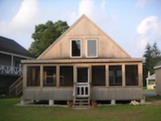 Thousand Islands - Loon Lodge at Oak Point - Thousand Island Park vacation rentals