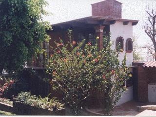 1 Bd Guesthouse in San Felipe del Agua, Oaxaca - Oaxaca State vacation rentals