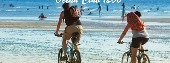 Fun In The Sand! - Ocean Club 1401 Elite - Biloxi, Mississippi - Biloxi - rentals