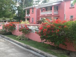 Christ Church - Gentle Breeze Apartments - Apt.#3 - Worthing vacation rentals