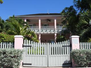 Coral Cay - Gregory Town vacation rentals
