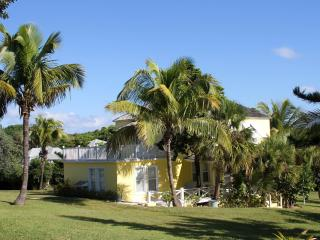 South House - Harbour Island vacation rentals