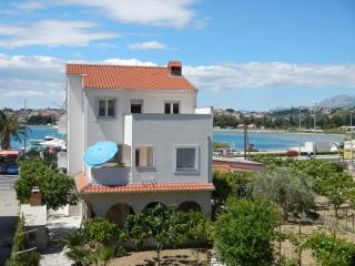 Apartment Stella Mare - Stari Grad vacation rentals