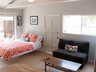 Charming Studio in Silverlake/Atwater Village - Whittier vacation rentals