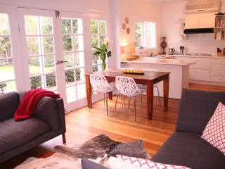 Bellevue on the Park - Melbourne vacation rentals