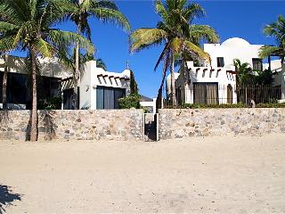 Casa Lisa - Porto Bello - San Jose Del Cabo vacation rentals