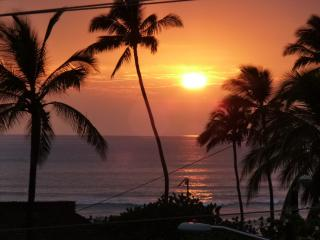 Ocean View Maui Condo/family Friendly - Kihei vacation rentals