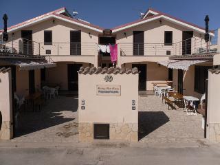 Residenza Santa Caterina  2 - Sant Antioco vacation rentals
