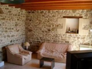 House for rent in the Beaujolais 5040 miles norh of Lyon, second city in France - Quincieux vacation rentals