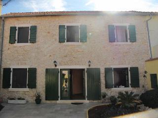Villa Adria, Zadar/Croatia - Zadar vacation rentals