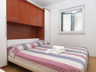luxuriously furnished apartment - Hvar vacation rentals