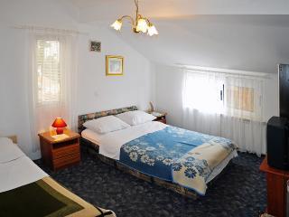 Nice Triple Room In Hvar Town - Milna vacation rentals
