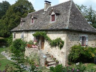 French 17th c. Charming farm house in the countyside , - France vacation rentals