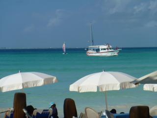 Welcome to the Caribbean Paradise - Puerto Aventuras vacation rentals