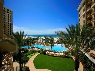 Sandpearl Resort 1Bdrm Bay/Coastal King Suite - Clearwater Beach vacation rentals