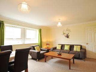 5 MIN TO ST PAUL/BARBICAN 2BED-2BTH - London vacation rentals