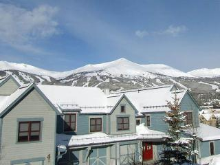 Main Street Junc.15 - Breckenridge vacation rentals