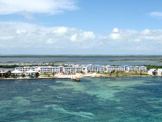 Belize Condo just $95 US per night - Ambergris Caye vacation rentals