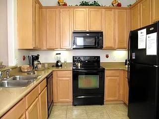 3br/2ba Oakwater condo in Kissimmee (OW2785) - Disney vacation rentals
