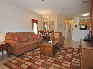3br/2ba Oakwater condo in Kissimmee (OW2825) - Kissimmee vacation rentals