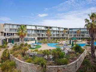 Esplanade 100 - 262 - Victoria vacation rentals