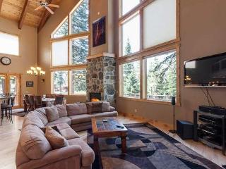 Skislope Sanctuary - North Tahoe vacation rentals