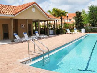 Sweet Paradise Cay number 2 - Davenport vacation rentals