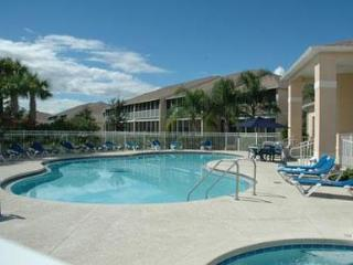 Sweet Sun Lake Number 2 - Davenport vacation rentals