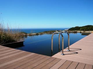 Star of Azoia - Colares vacation rentals