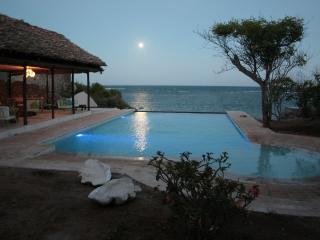 Neem Tree, No 38 - Mombasa vacation rentals