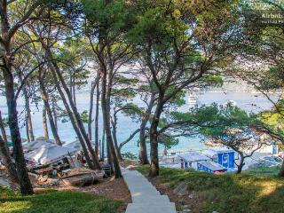Vacation house Cavtat(OLD TOWN CAVTAT) 100 m from sea,4+1 - Southern Dalmatia vacation rentals