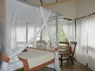 Diani Beach (Gala Kinondo) - Shaba National Reserve vacation rentals