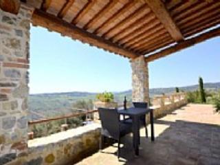 Casa Verdiana C - Image 1 - Pari - rentals