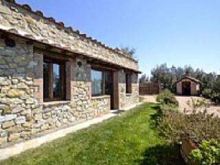 Casa Verdiana E - Bari vacation rentals