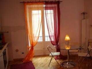 Casa Di Giorgio - heart of Palermo - Palermo vacation rentals