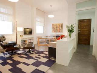 Modern 2 bedroom apartment in the heart of Juderia - Seville vacation rentals