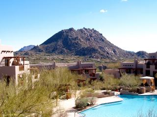 4 Seasons Resorts Scottsdale 1 Wk or Thanksgivings - Scottsdale vacation rentals