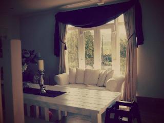Applegarth - Exeter vacation rentals