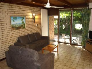 Kalbarri Reef Villas - Kalbarri vacation rentals