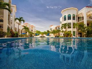 PLAYACAR Paseo del Sol  3 Bedrooms Deluxe! - Playa del Carmen vacation rentals