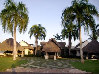 Villa Los Mangos - Dominican Republic vacation rentals