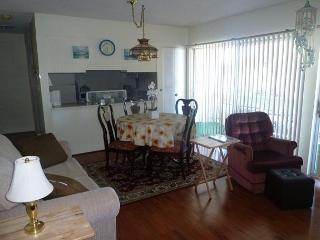 Affordable 2 Bedroom Condo Just Minutes from the Beach and Destin Attractions - Destin vacation rentals