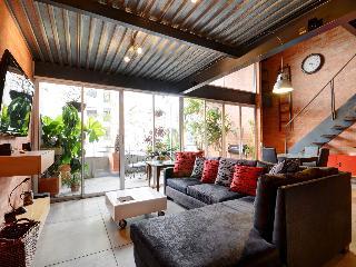 Astorga Loft 703 -  Sleekly Modern - Santa Fe de Antioquia vacation rentals