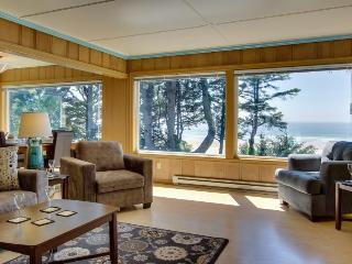 Agate Beach Oceanfront Lodge - Newport vacation rentals