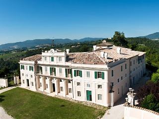 1614 - Castel Ritaldi vacation rentals