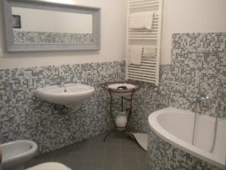 best location in the heart of  historical Florence - Luco Mugello vacation rentals