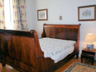 Casa d'Óbidos Manor House - Obidos vacation rentals